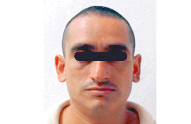Mató a hombre en riña; 15 años pasará en prisión