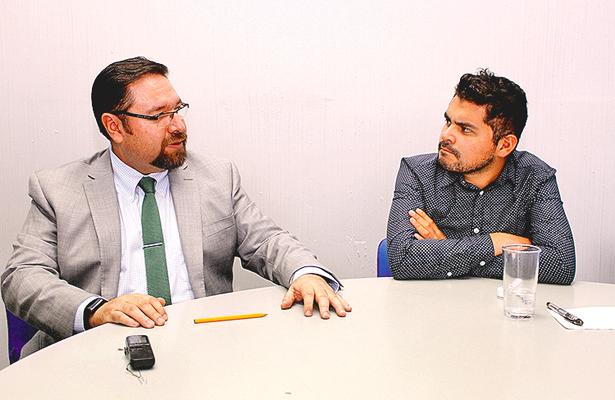 Movilidad internacional para alumnos de la UAEH