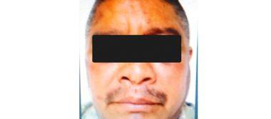 Asesino condenado a quince años de cárcel
