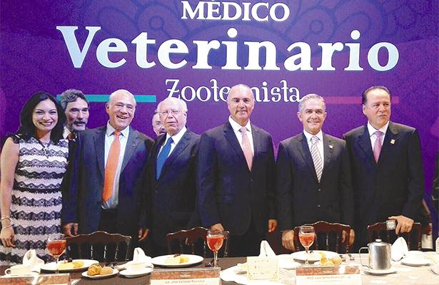 A México le irá bien con el TLC