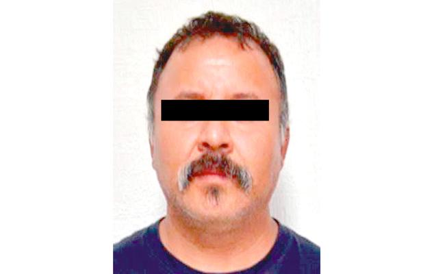 Padre y sus 2 hijos a prisión tras cometer horrendo crimen