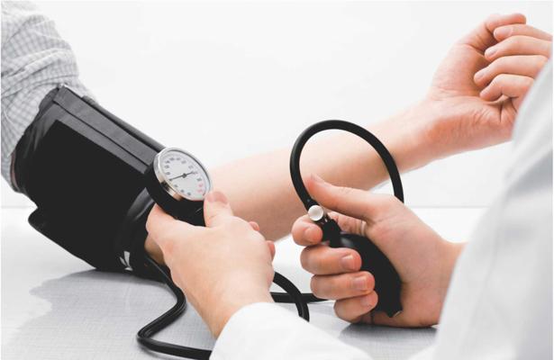 Desprotegidos los diabéticos e hipertensos