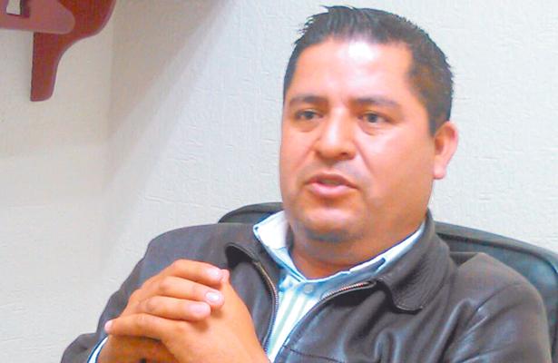 """""""Llevamos más de dos años con nuevo sistema de justicia penal en Tula"""""""