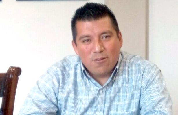 Regidores van por nacionalización del gasto municipal
