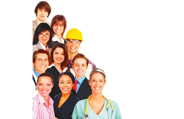 Trabajadores no cuentan con prestaciones