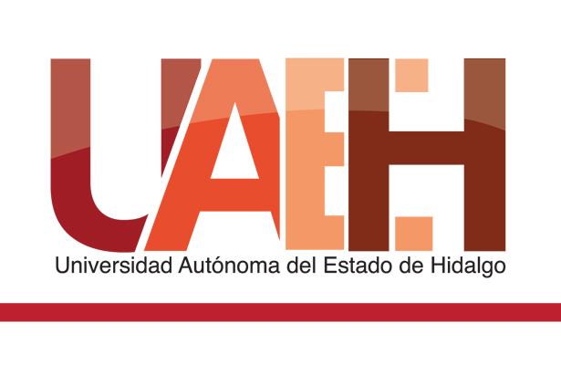 Convoca la UAEH proceso de selección