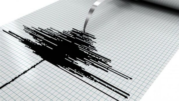 Pachuca no es inmune a sismos