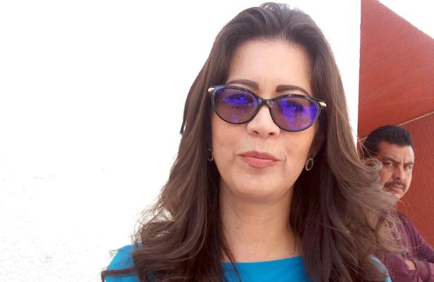 Municipios demandados por despido injustificado
