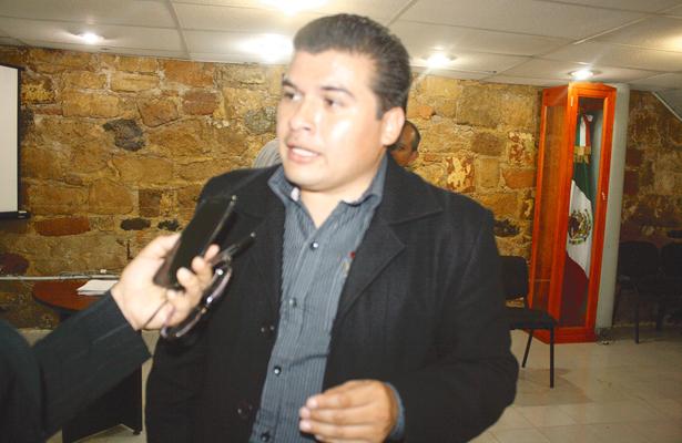 Solo Tepeji cumple ley para garantizar derechos de los niños y jóvenes