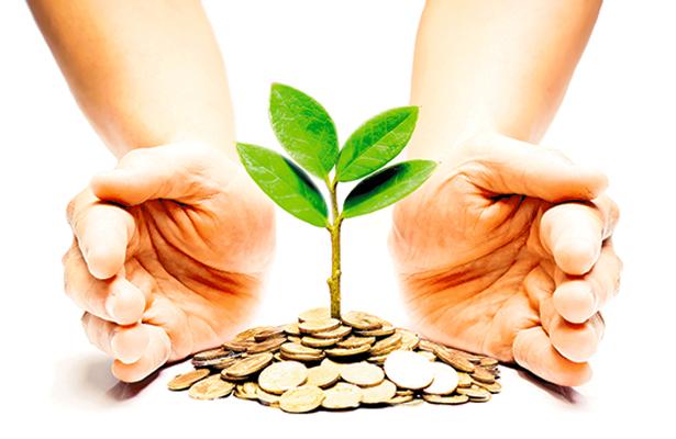 Falta cultura sobre ahorro y previsión