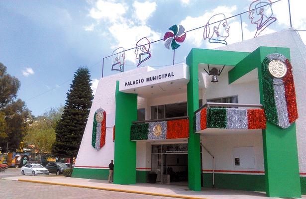 Buscan mejorar servicios de salud de reclusos del Cereso de Tula