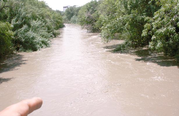 Que la Federación considere más beneficios  para Tula, por las afectaciones del río