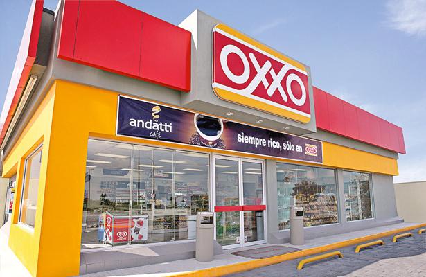 Enésimo robo a Oxxo en capital hidalguense