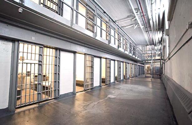 Focos amarillos en los penales