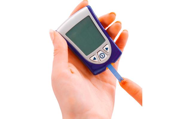 Alarma alza en casos de diabetes