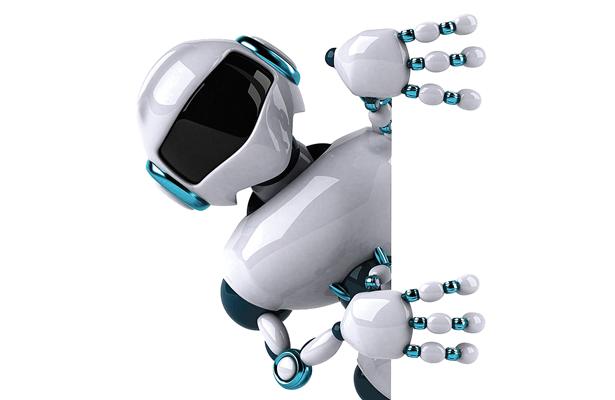 Alumnos participarán en Foro Internacional de Robótica  en Japón