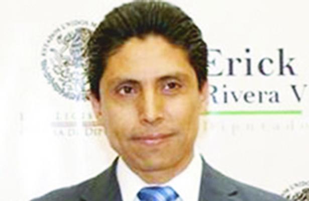 Una década abasteciendo agua a Querétaro