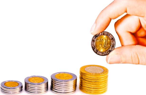 Este mes anunciarán nuevo salario mínimo