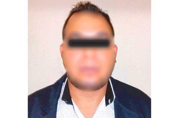 Pierde el TSJH con la PGJEH caso de un secuestrador