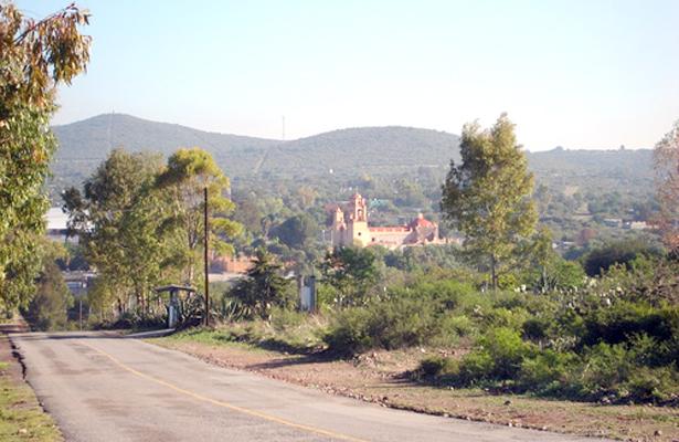 Foto: El Sol de Hidalgo.