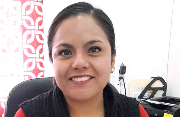 Alarmante violencia de género en Santiago de Anaya