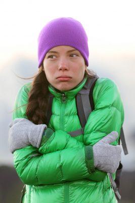 Evitará PC los fallecimientos por hipotermia