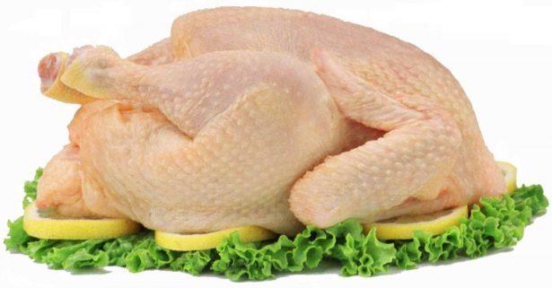 Encarecerán pollo en fiestas decembrinas