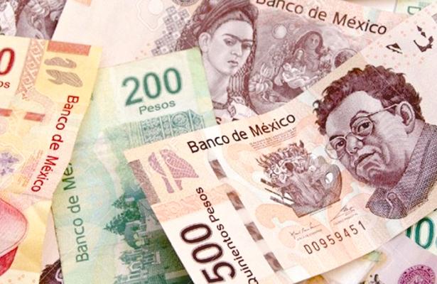 Más billetes falsos circulan