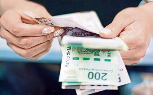 Pagan $250 mil pesos en multas