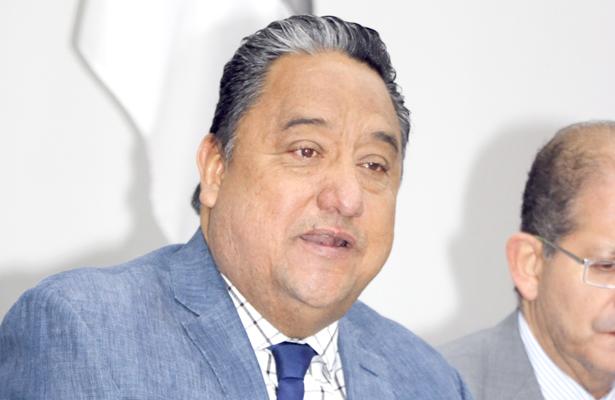 Burocracia administrativa genera corrupción: CCE