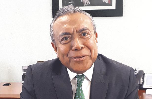 No se prevén cambios en Hidalgo