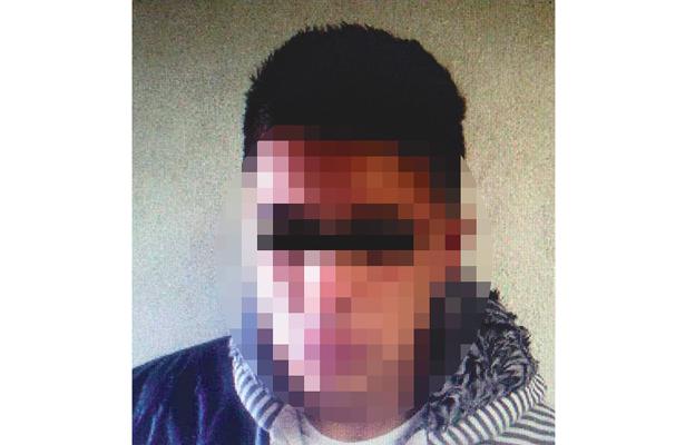 Consigue Procuraduría de Justicia sentencia de juez contra narcomenudista de Tulancingo