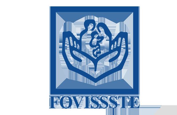 Fovissste apoya a personas vulnerables