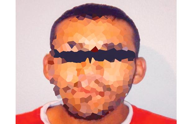 Cayó secuestrador en Tizayuca; lo investigan por más delitos en Hidalgo