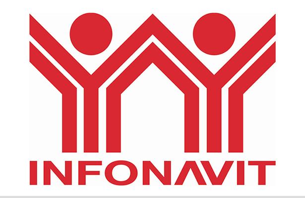 Infonavit otorgó casi  900 mil créditos en 2017