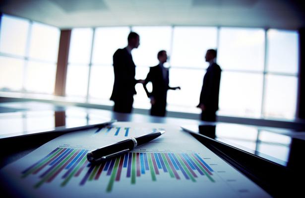 Prevén año crítico para inversionistas