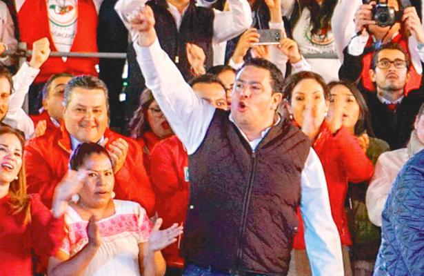 México necesita propuestas serias, no gritos y diatriba: Pineda Godos