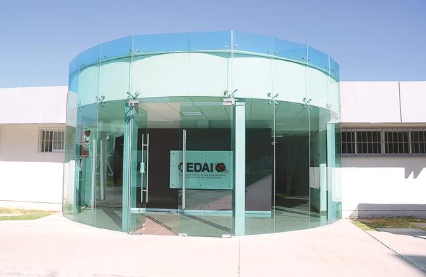 Fomenta CEDAI gestión de credencial de la UAEH