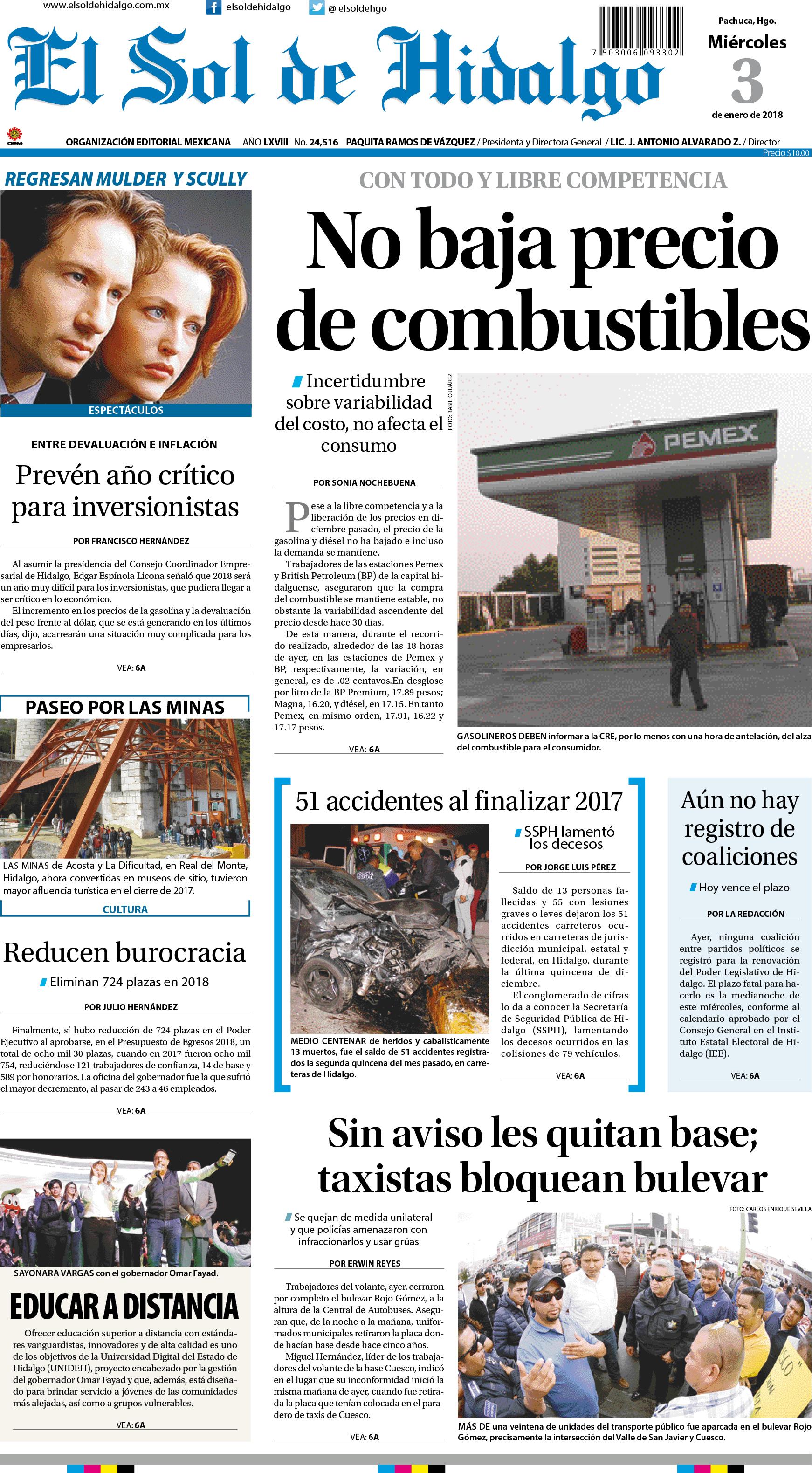 portada20180103