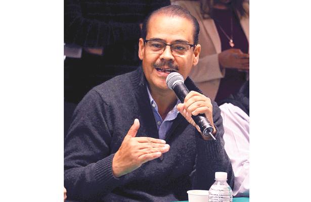 Por congruencia, fue natural que renunciara: Fernando Moctezuma