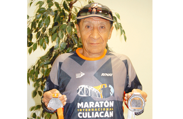 Gutiérrez ganó en Sinaloa