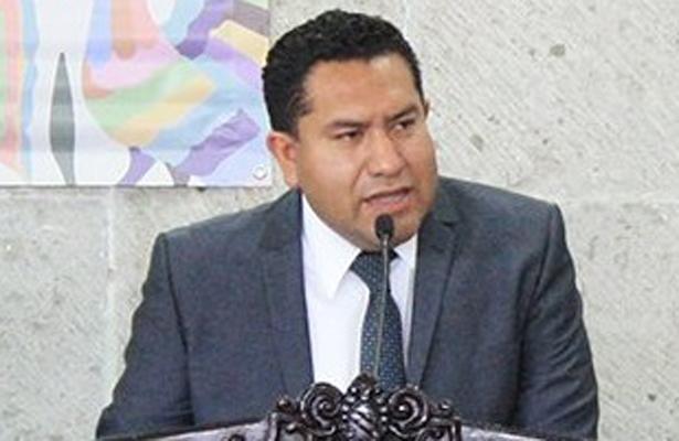 Ciudadanos supervisarán aplicación de los recursos