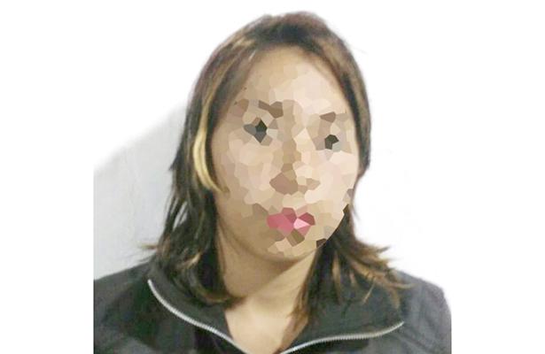 Detienen a falsa gestora de SAGARPA
