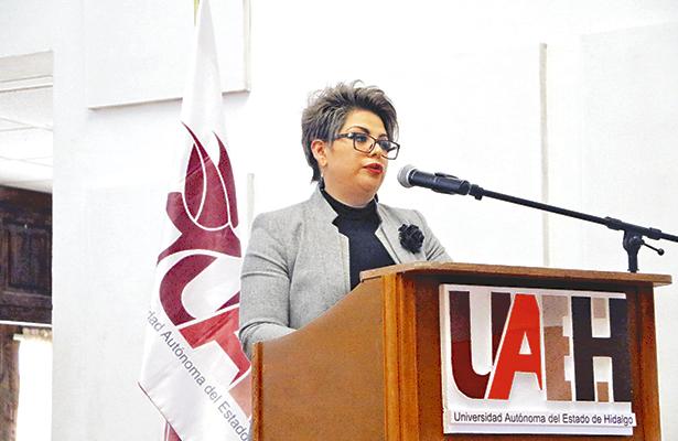 Cuantiosa inversión en el IDA de la UAEH