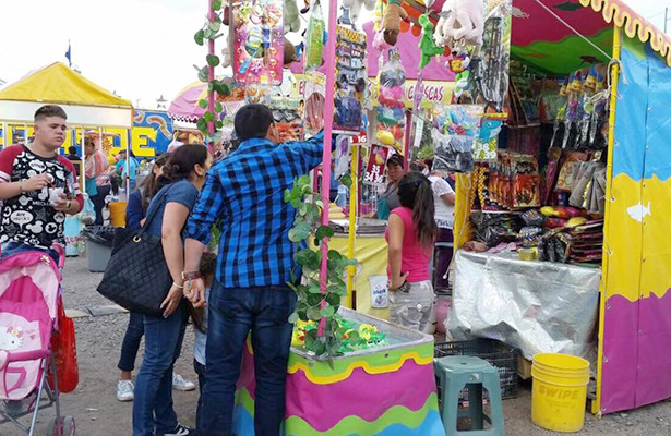 Operan falsos inspectores  en Pachuca, Mineral de la  Reforma y Tula-Tepeji