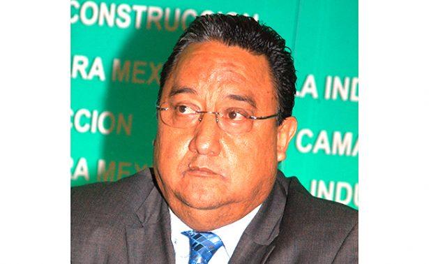 Contra descalificaciones en el proceso electoral