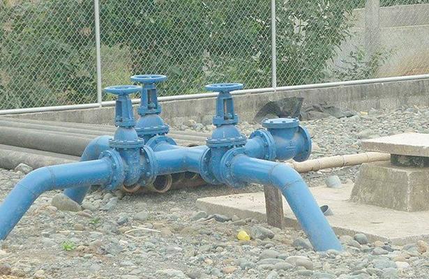 Habitantes de Boja y Chimilpa administrarán por su cuenta pozo de agua