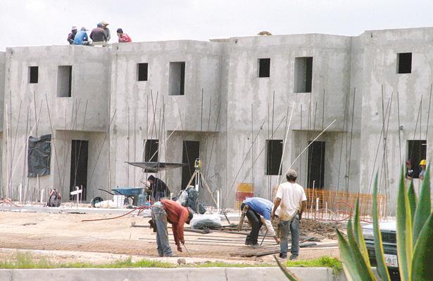 Constructores bajo llamadas de extorsión