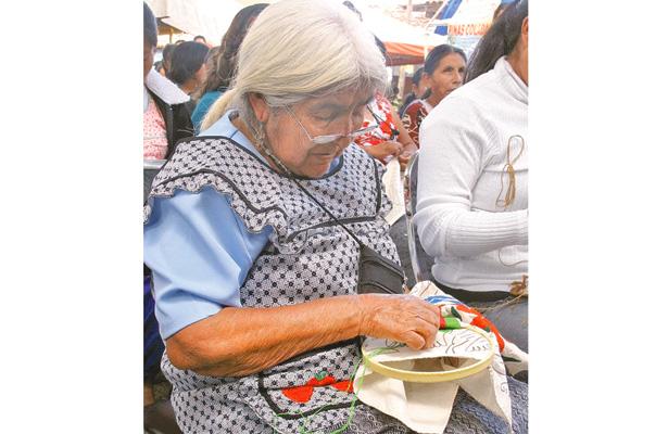 Hidalgo, presente en festival de la CDMX