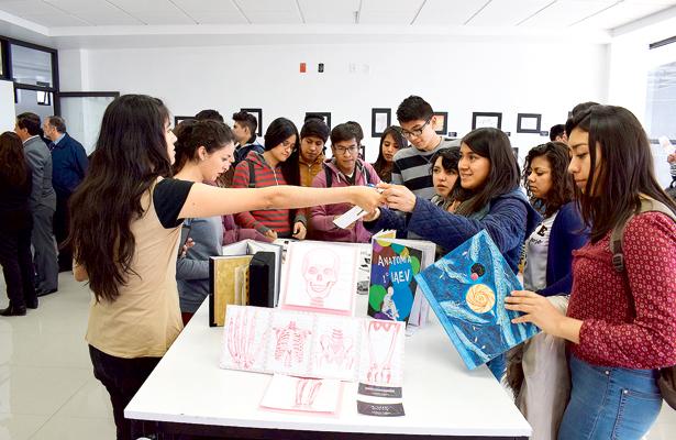 Instalarán Comité de Desincorporación de la Universidad Politécnica Metropolitana
